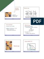 Lecture18-Ratio_PTL-6up.pdf