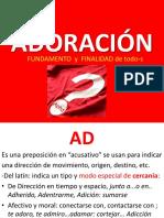 ADORACIÓN-fundamento en Alpha.pdf
