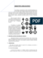MARKETING RELIGIOSO.docx