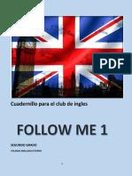 Club Ingles Follow Me