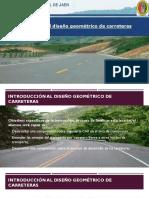 CLASE 01 - INTRODUCCION CAMINOS.pdf