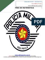 100_QUESTÕES_-_MATEMÁTICA-1