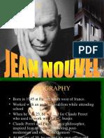 Jean N