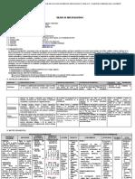 SILABO INVESTIGACION II 2018 COMPUTACION.docx