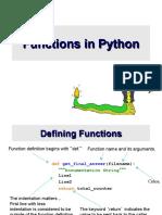 04_python_functions.pdf