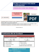 alfa de crombach-1.pptx