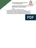 Tercer Examen Parcial Concreto II (1)