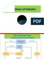 The Nature of Industry.pptx
