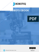 Cobot eBook Final6
