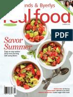 Real_Food_-_Summer_2019.pdf