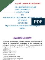 Espinoza Iparraguirre Planeamiento Gloria - Opt (1)