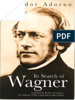 theodor-w-adorno-in-search-of-wagner-theoryleaks.pdf