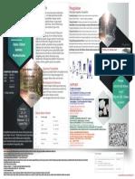 PYROPHYLLITE DESIGN OF IWAMAHA 2019.pdf