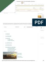 Recrutamento e Seleção_ Uma Revisão Bibliográfica