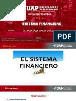 Semana 1- Ingeniería Económica