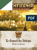 Pfco 08 Guide Du Joueur Le Conseil Des Voleurs Web v0