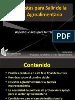 Aspectos Claves S Agroalimentario.pdf