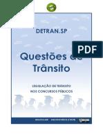 Detran2018_Legislação_Trânsito_Questões.pdf