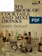 Collectif1806-1966_BOOTH_S_HANDBOOK_OF_COCKTAILS_AND_MIXED_DRINKS_E.pdf