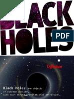 Blackholes Presentation 150626084423 Lva1 App6891