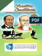 LAvenConst.pdf