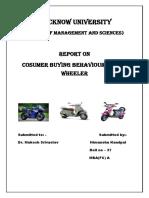 Buying-Behaviour-of-Two-Wheeler-REPORT.docx