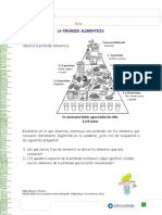 articles-30355_recurso_doc.docx