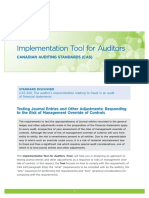 Implementation-Tool-Testing-Journal-Entries-and-Other-Adjustments-Responding-to-the-Risk-of-Management-Override-of-Controls-May-2015.PDF