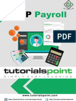 sap_payroll_tutorial_2.pdf