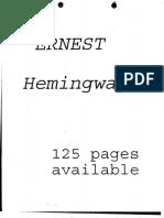 ernest_hemingway_FBI_file.pdf