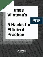 Thomas_Viloteay_5_Hacks_For_Efficient_Practice.pdf