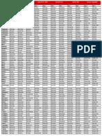 MIvsSRH-1qzilgsm8s85d_-968932328.pdf
