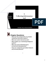 Pert3-2 - Gathering Information and Scanning the Environment (1)