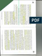 CAP 2 Livro AIA UFLA.pdf