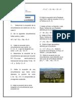 6 GUIA DE LABORATORIO N° 6.pdf