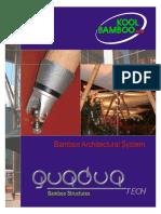 manual construcion guadua