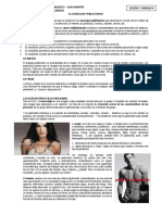 EL LENGUAJE PUBLICITARIO.docx