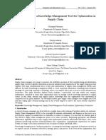 B2B_135.pdf