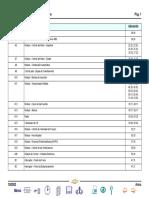 de_cir_2003.pdf