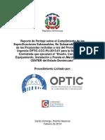 Informe de Evaluacion de Propuestas Peritos Internos.pdf