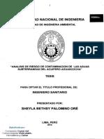 trazadores.pdf