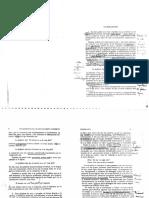 Procedimientos de cita. Estilos directo e indirecto.pdf