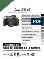 PS-S5-IS_ES.pdf