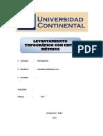 Levantamiento_con_cinta_metrica.docx