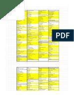 Plant List (1).pdf