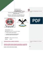 Caratula Labo Fluidos.docx 2