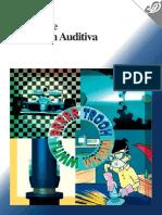 Hearing.pdf