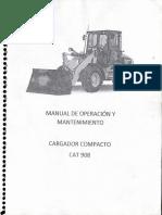 MANUAL CARGADOR 908_1(1).PDF