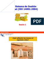 1.- Semana 1 Sesión 1  ISO 14001-ver3.pdf