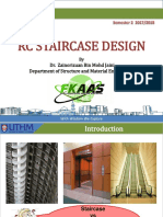 Chapter 1.0.2018_Staircase Design.pdf